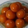 Gulab Jamun(2)