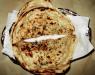 Tandoori Roti