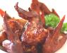 Chicken Fiji
