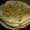 Onion Kulcha